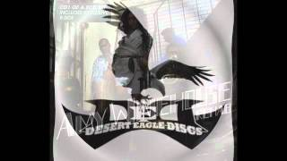 Amy Winehouse - Rehab (Dersert Eagle Discs Remix)
