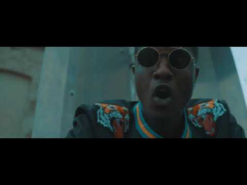 """Ceejay - """"OK Coo"""" (Official Video)"""