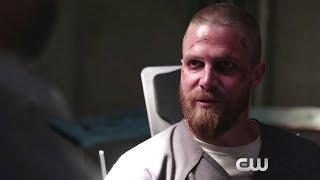 "Arrow 7x02 Extended Trailer ""Longbow Hunters"" Season 7 Episode 2 Promo"