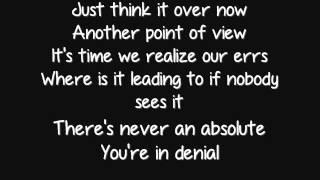 epica monopoly on truth lyrics