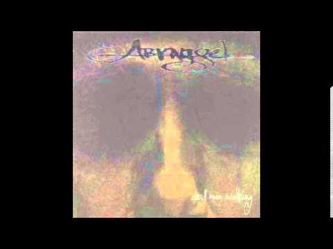Arkangel - Dead Man Walking(1999) FULL ALBUM