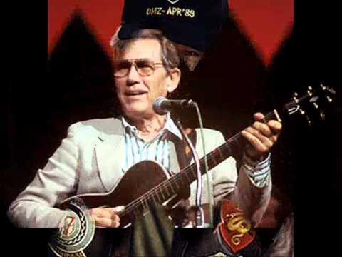 """Chet atkins and Jerry Reed """"Limehouse Blues"""""""