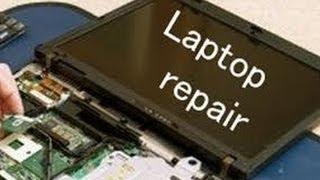 США 1047: работа сервисных центров в Америке? Ремонтируют ли люди технику по окончании гарантии?(, 2014-01-03T05:48:41.000Z)
