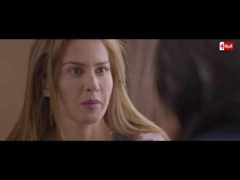 Kasr El 3asha2 Series / Episode 4 - مسلسل قصر العشاق - الحلقة الرابعة