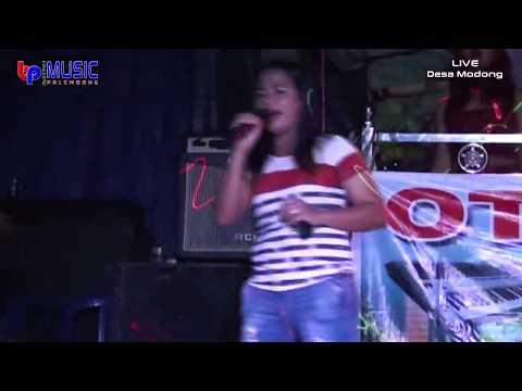 BP Mini Music Palembang - House Music Live Desa Modong ( 6 Oktober 2017 )