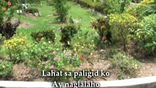 VIDEOKE SIGURO - YENG CONSTANTINO.mpg