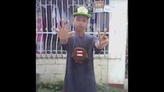 Ikaw Lang : Sr Family