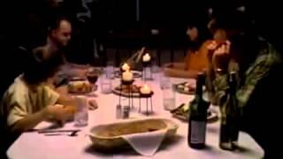 """""""El otro lado de la vida"""" (Sling Blade) - Trailer (VO)"""