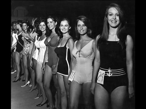 KSTP radio commercials - 1966 Miss Minnesota Pageant