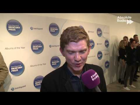 Field Music interview: Mercury Prize nominations 2012