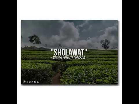 Cak Nun Sholawat Sinau1menit Edhnx