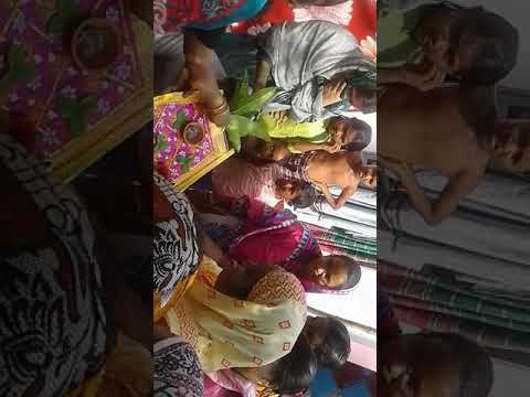 marriage culture in Chittagong area