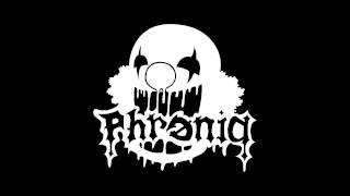 Phrenia - Red Lights (Tiesto metal cover)
