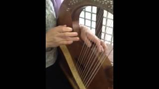 http://salleygardens.us 音楽教室サリーガーデン.