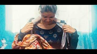 Soulmate - Tamil Short Film
