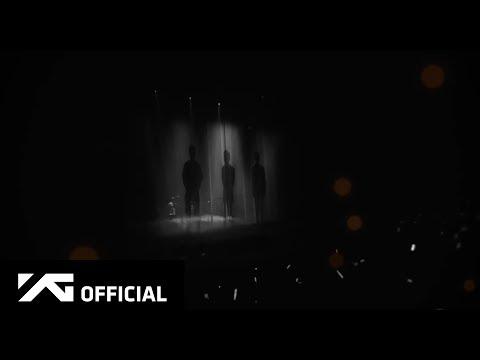 EPIK HIGH (에픽하이) - '신발장 (SHOEBOX)' feat. MYK OFFICIAL M/V