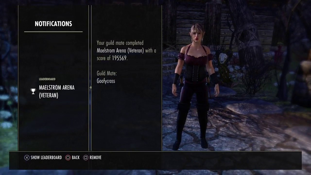 Elder Scrolls Online: Opening 75 Plunder Skulls