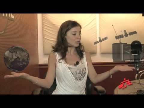 """MSF: """"Una vita umana dovrebbe valere più di ogni altra cosa"""" from YouTube · Duration:  2 minutes 29 seconds"""