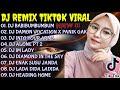 DJ TIKTOK TERBARU 2021🎵DJ BABIBUM BUMBUM💃SLOW REMIX VIRAL 2021