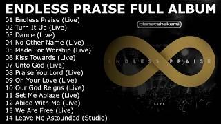 Download lagu Planetshakers   Endless Praise (Live) [2014 FULL ALBUM]