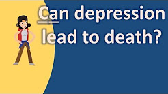 hqdefault - Depression Caused By A Death
