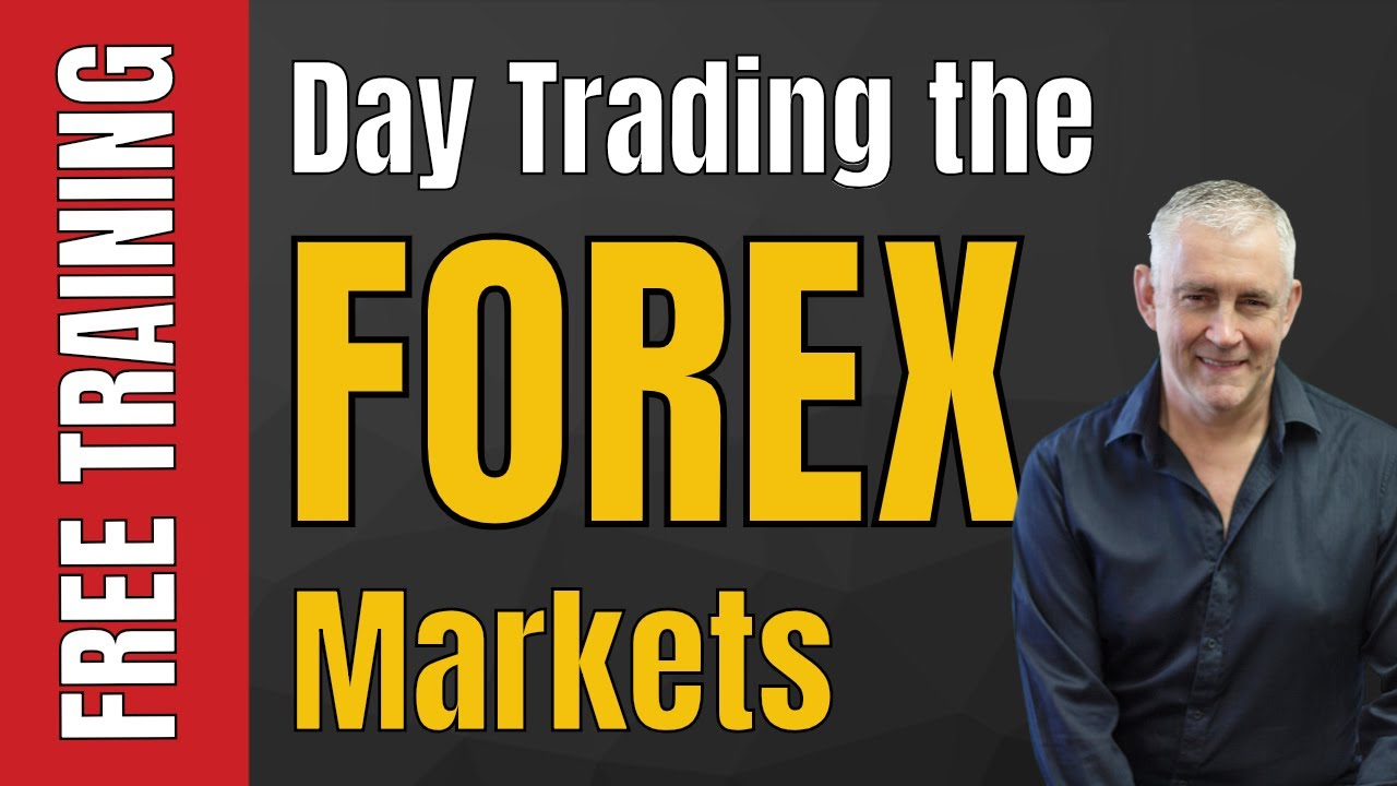 Youtube day trading forex