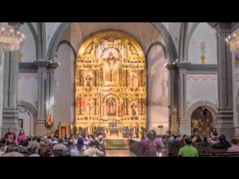 Bài Hướng Dẫn Về Năm Thánh Của Cha Joseph Nguyễn Thái