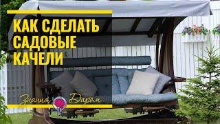 видео Д-15 Дом из бруса 12,5x10,5м
