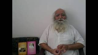 Part 3 Question & Answer by Bapuji