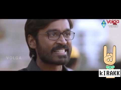 raghuvaran b tech spoof | hilarious spoof