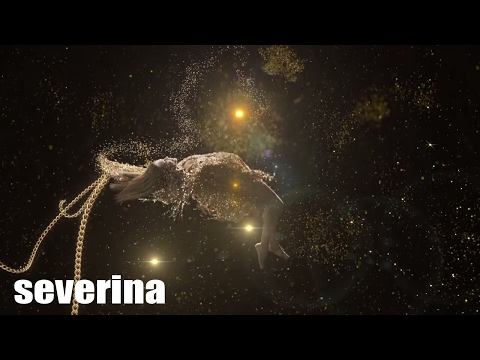 SEVERINA - HUREM (OFFICIAL VIDEO HD)