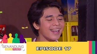 Senandung Masa Puber Episode 17 Part 1