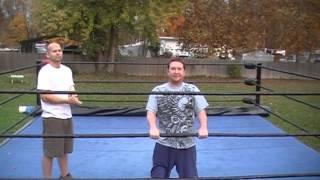 face-bump-amp-back-bump-pro-wrestling-basics
