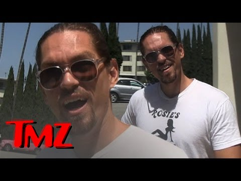 Steve Howey Catching Heat For ObamaEbola Tweet  TMZ