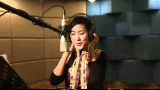tsewang lhamo new tibetan song 2011