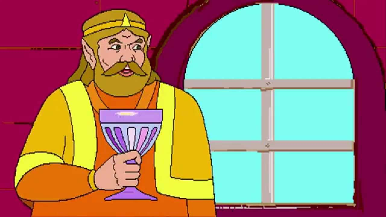 link the faces of evil opening cutscene enhanced youtube
