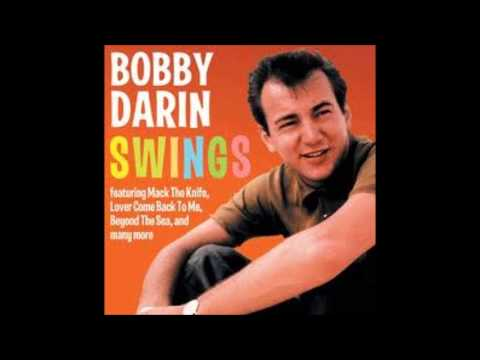 Bobby Darin- When I Get Home mp3