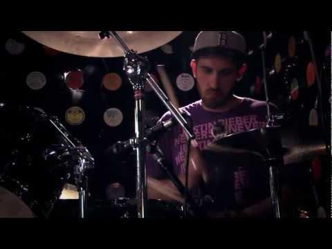 Borgore & Michael Keene collaboration  Nympho Extreme Ver