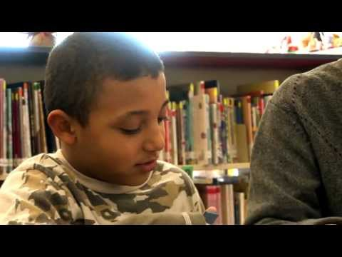 East Side Learning Center Promotional Video