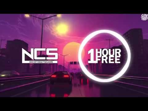 Anna Yvette - Red Line [NCS 1 HOUR]