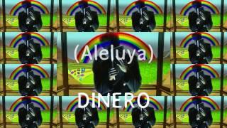 Aleluya Money - Gorillaz (Ft. Benjamin Clementine) [subtitulada en español]