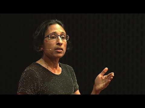 The Possibility of Explanation   Finale Doshi-Velez   TEDxBoston