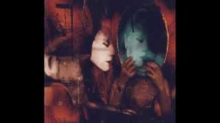 Cemetary - Scarecrow