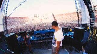 Party Rock Anthem - Alesso Remix (Radio Edit)