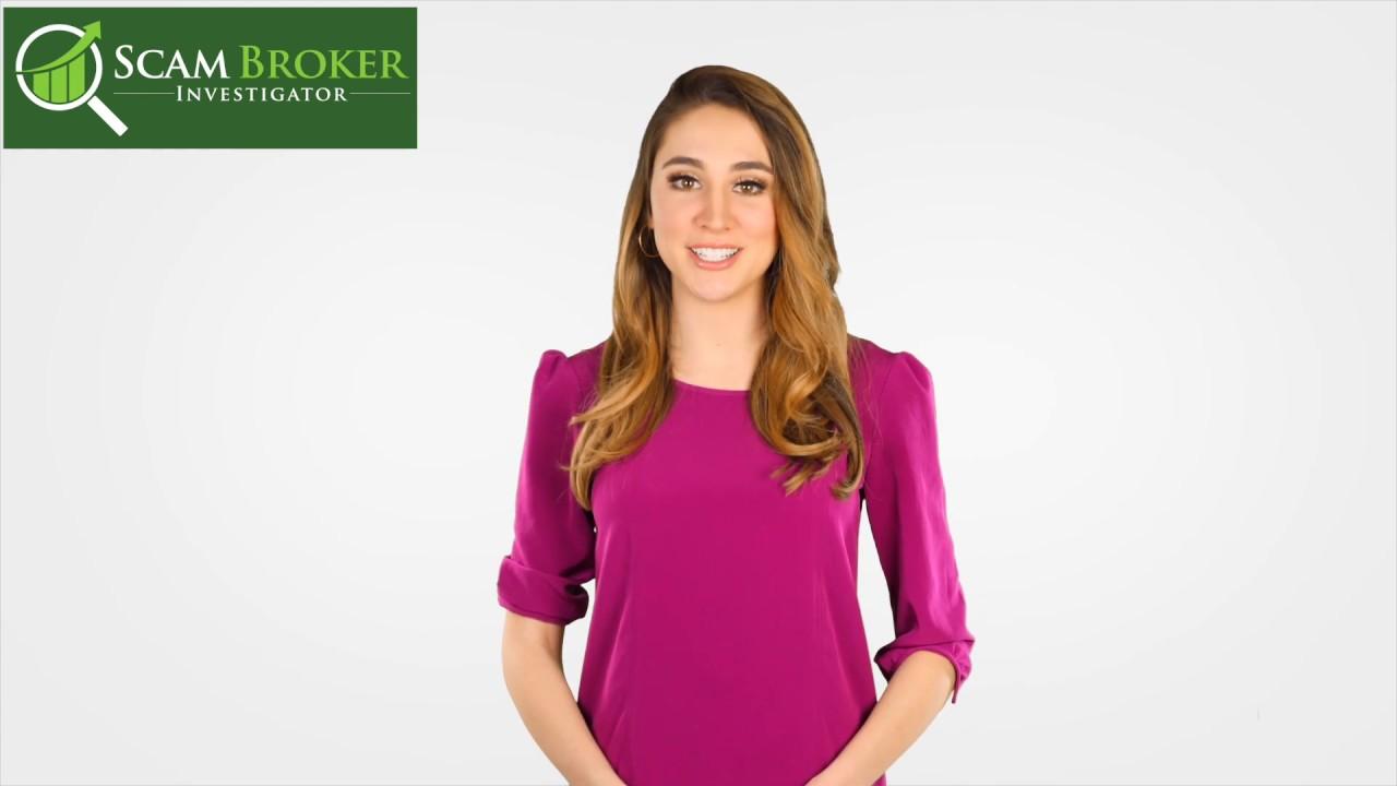 Brokers Comparison - Best Forex Brokers Reviews