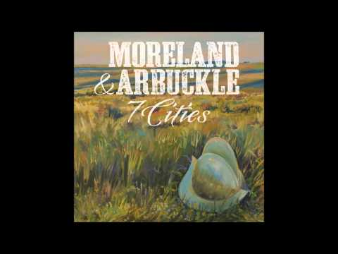 Moreland & Arbuckle - Everybody Wants To Rule The World