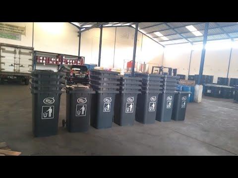 tong-sampah,-tempat-sampah,-jual-tempat-sampah,-pabrik-tong-sampah,-tempat-sampah-murah,-tong-sampah