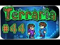 TERRARIA ☆ 044 Neuer Boss PLANTERA ☆ Let s Play Together Terraria 1.2