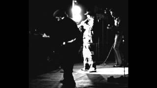 Captain Beefheart & The Magic Band - Live at Tufts University, Boston, MA 10/09/71