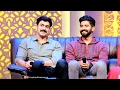 Komady Circus I Performance With Mini Screen Stars I Mazhavil Manorama video
